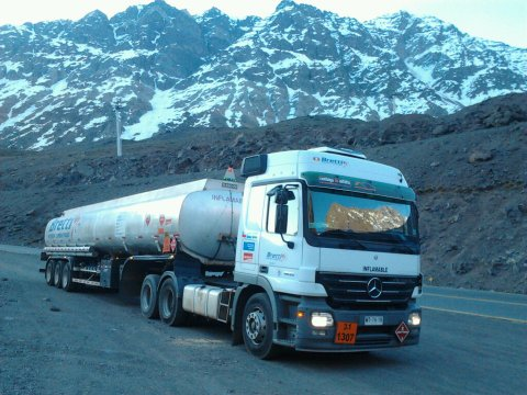 actros-caracoles